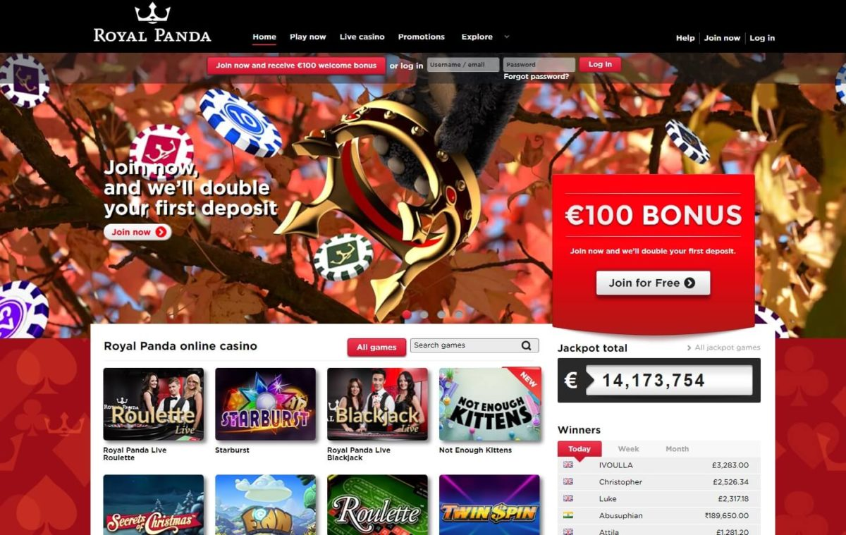 royal-panda-casino-review